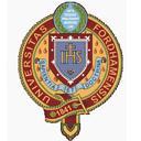 美国福特汉姆大学